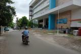 Dispar: okupansi hotel di Kota Mataram naik jadi 64 persen pada Agustus