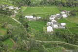 Desa Tete Batu diharapkan bawa dampak positif untuk pariwisata NTB