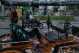 Pemkot Yogyakarta tetap ikuti aturan PPKM untuk pembukaan tempat wisata