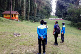 PT Palawi Risorsis Pengelola objek wisata harapkan dukungan pemda terkait PeduliLindungi