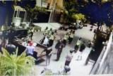 Peristiwa cekcok petugas keamanan dengan warga perumahan diduga terkait pungli