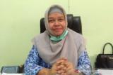 Dinkes Kota Kendari imbau lansia segera ikuti vaksinasi