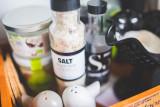 Tips mengurangi asupan gula, garam dan lemak menurut pakar gizi