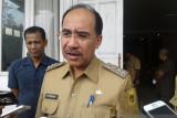 Pemerintah Kota Kupang perpanjang PPKM Level III