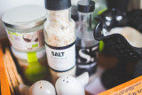 Jangan konsumsi gula, garam, lemak berlebih, kata pakar