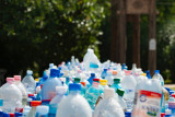 Berikut langkah pengelolaan sampah bisa berkelanjutan
