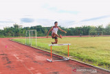Profil atlet PON  : Upaya Syamsuddin Massa lepas dari bayang-bayang Agus Prayogo