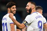 Liga Spanyol-Real Madrid bantai Real Mallorca 6-1