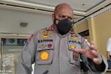 Kapolda: TNI/Polri siap evakuasi warga yang ingin keluar dari Kiwirok