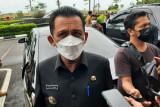 Gubernur Kepri minta TNI AL lebih intensifkan pengamanan laut Natuna