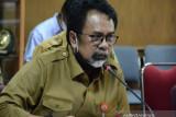 Disbud Riau akan gelar kenduri pantun dunia pada Desember
