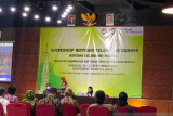 Yogyakarta minta Rintisan Kelurahan Budaya menggali potensi budaya wilayah