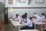Kota Yogyakarta perketat prokes di luar kelas antisipasi klaster PTM