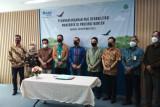 Indonesia menggalakkan Program