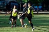 PSIS kantongi taktik lawan Arema FC