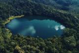 Pemkab Manggarai Timur prioritaskan kembangkan wisata Danau Ranamese