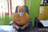 Pasien COVID-19 yang dinyatakan sembuh di Bangka Tengah menjadi 6.057 orang