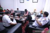 USAID bantu tangani tingginya AKI dan anak di Sulsel