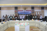 BPN OKU selesaikan 621 persil sertifikat Reforma Agraria