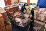 Gubernur Sulsel instruksikan bantuan logistik korban banjir Luwu
