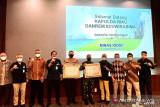 Cegah pencurian minyak, aparat Riau diganjar penghargaan