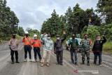 DPRD Mura dorong perusahaan berdayakan warga lokal
