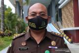 Kejati NTB tetapkan Wabup Lombok Utara Danny Karter tersangka korupsi proyek RSUD