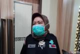 14 jenis komorbid sebabkan ribuan  pasien COVID-19 di Sumsel meninggal
