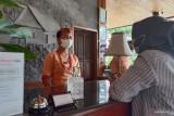 PHRI Sulsel: Perhotelan dan restoran mulai bangkit