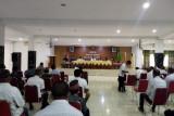 KLHK jelaskan pemanfaatan kawasan hutan RTK 108 di Mabar