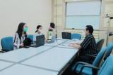 Mahasiswa UGM Yogyakarta teliti potensi alga cokelat sebagai antivirus