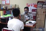 Polisi kembangkan tersangka lain kasus pemerkosaan anak di kota Makassar