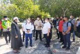 Perhatian Sugianto terhadap pendidikan agama di Kotim diapresiasi