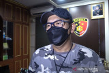 Selebgram Makassar dipanggil polisi terkait dugaan konten pornografi