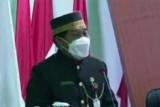 Kemendagri sampaikan empat fungsi pemerintahan di Sulawesi Barat