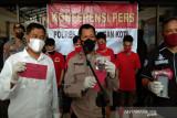 Polres Pekalongan Kota gandeng pemda antisipasi penyalahgunaan narkoba