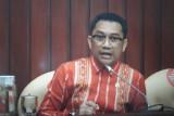 Anggota DPR RI: Lembaga pendidikan vokasi perikanan harus di bawah KKP