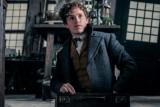 'Fantastic Beasts 3' akan tayang pada 15 April 2022