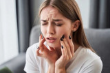Gigi berlubang pengaruhi kesehatan jantung?