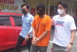 Modus seorang pelaku homoseksual di Kapuas yang ditetapkan jadi tersangka