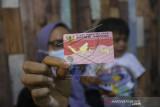 Target Kartu Identitas Anak Di Batam