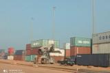 BP Batam bertekad jadikan Batam sebagai  Kota Transhipment