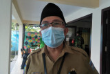Disdik Mataram meminta sekolah tetap terapkan prokes level tiga