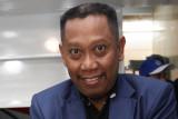 RSPON: Tukul tidak menderita KIPI vaksinasi COVID-19