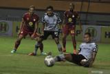 Pelatih Djanur: tiga kekalahan dari empat laga Liga 1 pukul Barito Putera