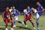 Persib Bandung ditahan PSM Makassar 1-1