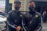 Aceh ikuti lima nomor cabang Sepatu Roda di PON Papua