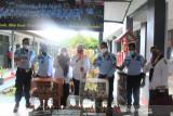 Lapas Makassar bekali warga binaan budi daya burung puyuh