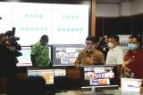 Menkominfo minta media beritakan kegembiraan penyelenggara PON Papua