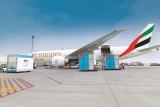 Emirates sudah mengirim 7 juta dosis vaksin COVID-19 ke Indonesia